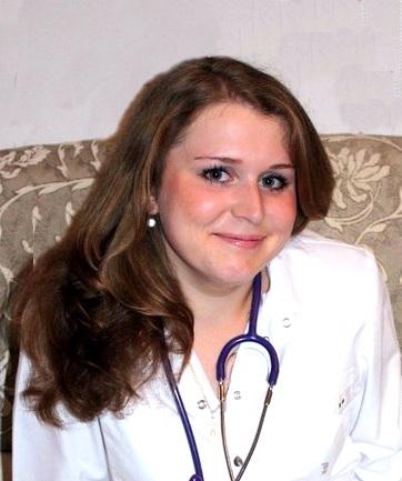 Расписание врачей абаканской городской поликлиники