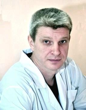 Поликлиника г александров расписание врачей