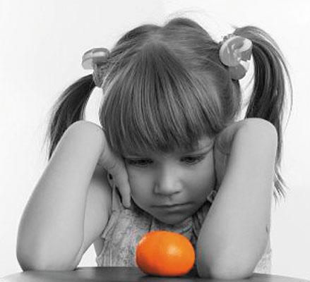 Бывает ли псориаз у детей и как вылечить